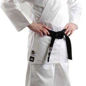 5beefc9029a Vechtsport Karatepakken Archieven - Sportsprout.nl